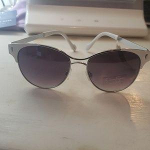 NWT, Jessica Simpson Sunglasses